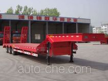 Guoshi Huabang XHB9401TDP lowboy