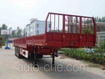 Guoshi Huabang XHB9402 trailer