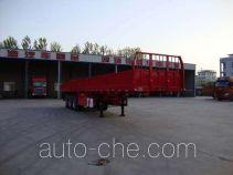 Guoshi Huabang XHB9403 trailer