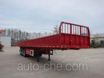 Guoshi Huabang XHB9403A trailer