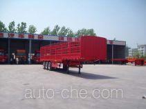 Guoshi Huabang XHB9401CCYE stake trailer