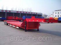 Guoshi Huabang XHB9403TDP lowboy