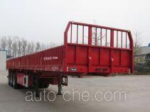 Guoshi Huabang XHB9405 trailer