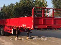 Xinhongda XHD9400 dropside trailer