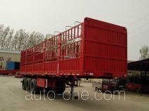 Xinhongda XHD9401CCY stake trailer