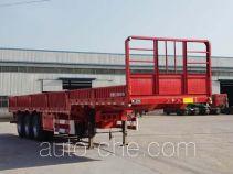 Xinhongda XHD9401E dropside trailer