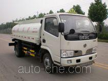 Huaren XHT5060GHY chemical liquid tank truck