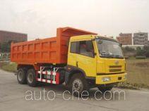 Xinhuaxu XHX3253P7K2 dump truck