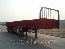 Xinhuaxu XHX9312 trailer