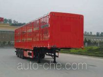 Xinhuaxu XHX9400CLX stake trailer