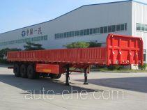 Xinhuaxu XHX9402 trailer