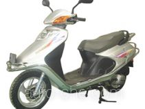 Xiangjiang XJ125T-3A scooter