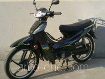 Xinjie XJ48Q-2A 50cc underbone motorcycle