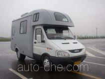 Xijing XJ5040XLJ motorhome