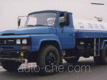 Xijing XJ5091GSS sprinkler machine (water tank truck)