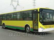 Xiyu XJ6109GC5 city bus
