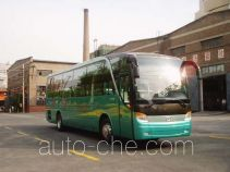 Xiyu XJ6120WA1 luxury travel sleeper bus