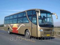 Xiyu XJ6121W sleeper bus