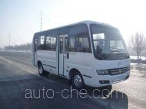 Xiyu XJ6600GC5 city bus