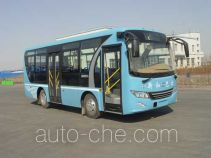Xiyu XJ6740GC5 city bus