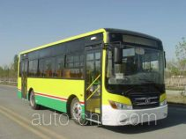 Xiyu XJ6859GC5A city bus