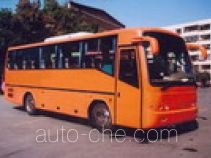 Xiyu XJ6890A1 luxury tourist coach bus