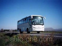 Xiyu XJ6950 luxury tourist coach bus