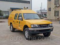 Yuelu XJY5020XJXQ1 maintenance vehicle