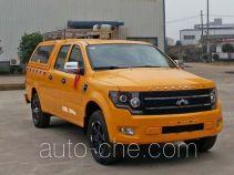 Yuelu XJY5030XJXK1 maintenance vehicle