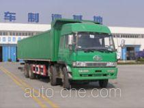新飞牌XKC3312型自卸汽车
