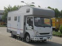 Frestech XKC5040XLJ4M motorhome