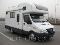 Frestech XKC5042XLJA3 motorhome