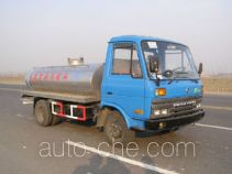 Frestech XKC5060GYSA1 liquid food transport tank truck