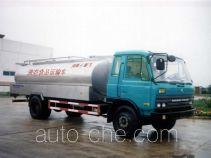 Frestech XKC5114GYS liquid food transport tank truck