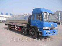 Frestech XKC5220GYS liquid food transport tank truck