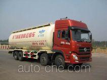新飞牌XKC5300GFLA3型粉粒物料运输车