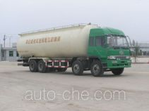 新飞牌XKC5310GSN型散装水泥车