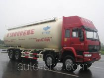 Frestech XKC5311GFLA3 bulk powder tank truck