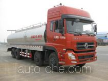 Frestech XKC5311GYSA3 liquid food transport tank truck