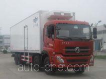 Frestech XKC5311XLCA4 refrigerated truck