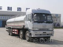 Frestech XKC5312GYSA1 liquid food transport tank truck
