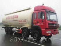 Frestech XKC5314GFLA3 bulk powder tank truck