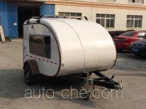 Frestech XKC9011XLJ дом-прицеп (караван-трейлер)