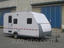 Frestech XKC9012XLJ дом-прицеп (караван-трейлер)