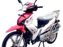 Xunlong XL110-5 underbone motorcycle