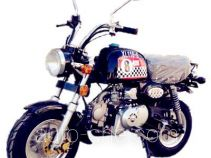 Xunlong XL110-6 motorcycle