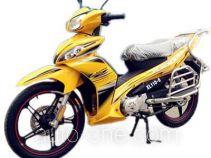 Xunlong XL110-8 underbone motorcycle