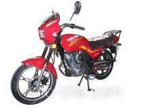 Xunlong XL125-3A motorcycle