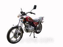 Xunlong XL125-6A motorcycle