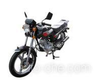 Xunlong XL125-7B motorcycle